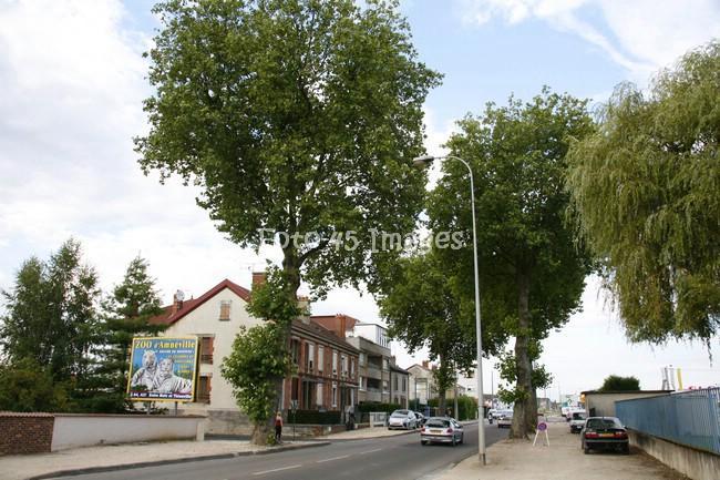 R habilitation avenue du g n ral sarrail saint dizier for Garage des platanes